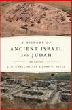A History of Ancient Israel and Judah 2nd Edition