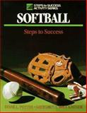 Softball 9780880113588