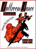 Ballroom Dance 9780945483588