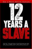 Twelve Years a Slave, Solomon Northup, 1492933589
