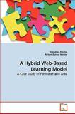 A Hybrid Web-Based Learning Model, Nirendran Naidoo, 3639273583