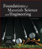Foundations of Materials Science and Engineering, Smith, William F. and Hashemi, Javad, 0072953586