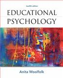 Educational Psychology, Woolfolk, Anita E., 0132893584