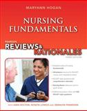 Nursing Fundamentals 3rd Edition