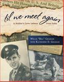 Til We Meet Again, Willis Graham, 1577363590