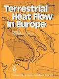 Terrestrial Heat Flow in Europe, , 364295359X