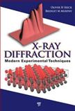 X-Ray Diffraction : Modern Experimental Techniques, , 9814303593