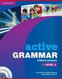Active Grammar, Level 2, Fiona Davis and Wayne Rimmer, 052115359X