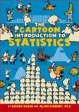 The Cartoon Introduction to Statistics 9780809033591