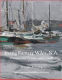 Irving Ramsay Wiles, N.A., Geoffrey K. Fleming, 155595359X