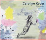 Caroline Kober, Christine Dorothea Holzig, 3866783590