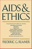 AIDS and Ethics 9780231073592