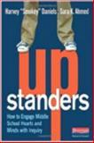 Upstanders