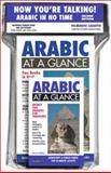 Arabic in No Time, Hilary Wise, 0764173596