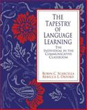 The Tapestry of Language Learning 9780838423592