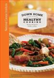 Down Home Healthy Cooking, The National The National Cancer Institute, 1497393590