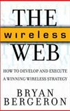 The Wireless Web 9780071373593