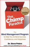The Chimp Paradox, Steve Peters, 039916359X