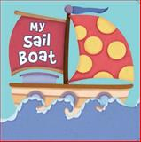My Sail Boat, The Top That Team, 1464303592