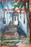 The House on Gaston, Tony Cope, 1492713597