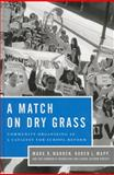 A Match on Dry Grass, Mark R. Warren and Karen L. Mapp, 019979359X