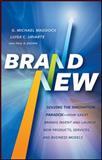 Brand New, G. Michael Maddock and Paul B. Brown, 0470643595