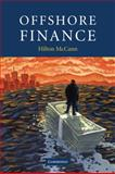Offshore Finance, McCann, Hilton, 0521123593
