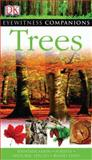Trees, John White and Colin Ridsdale, 0756613590