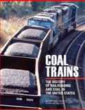 Coal Trains, Brian Solomon and Patrick Yough, 0760333599