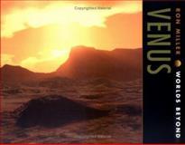 Venus, Ron Miller, 0761323597