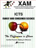 ICTS Family and Consumer Science, Xam, 1581973594