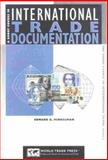 A Short Course in International Trade Documentation 9781885073594