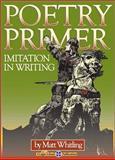 Imitation in Writing, Matt Whitling, 1930443595