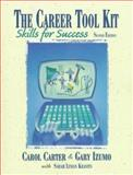 The Career Tool Kit 9780137543595