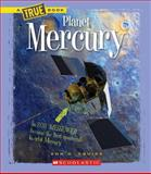 Planet Mercury, Ann O. Squire, 0531253597