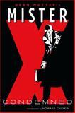 Mister X, Dean Motter, 159582359X