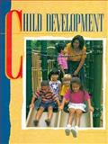 Child Development, Barrett, Karen C., 002801359X