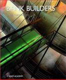 Bank Builders, Heathcote, Edwin, 0471853593