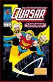 Quasar Classic, Mark Gruenwald, 078516359X