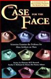 The Case for the Face, Stanley V. McDaniel, 0932813593