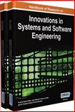 Handbook of Research on Innovations in Systems and Software Engineering, Vicente García Díaz, 1466663596