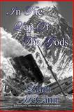 In the Lap of the Gods, Liam McCann, 1479393592