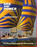 Sail and Power, Richard Henderson and William E. Brooks, 1557503591