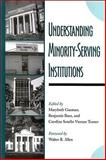 Understanding Minority-Serving Institutions, , 0791473597