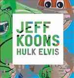 Jeff Koons, Scott Rothkopf, 0847833593