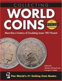 Collecting World Coins, , 0896893596