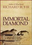 Immortal Diamond 1st Edition