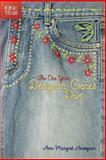 The One Year Designer Genes Devo, Ann-Margret Hovsepian, 1414313594