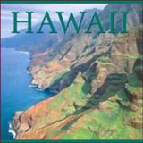 Hawaii, Tanya Lloyd Kyi, 1552853594