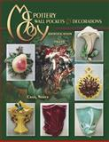 McCoy Pottery Wall Pockets and Decorations, Craig Nissen, 1574323598